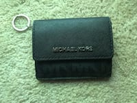 Michael Kors Wallet Fairfax, 22032