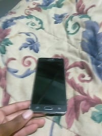 black Samsung Galaxy android smartphone Baltimore, 21205