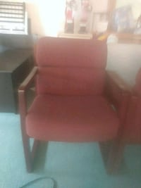 HEAVY DUTY COMMERCIAL OFFICE CHAIRS Palm Harbor, 34683