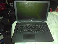 HP Laptop Long Beach, 90805