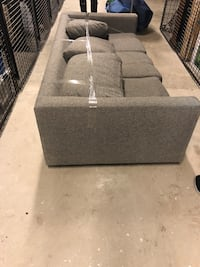 $3000 sofa for under $900 great condition  Washington, 20024
