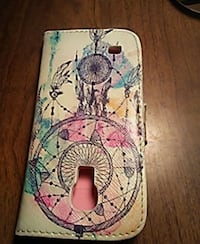 PHONE CASE/WILL FIT SMALL/OLDER PHONES West Fargo