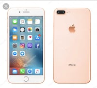 iPhone 8 Kemalpaşa, 35730