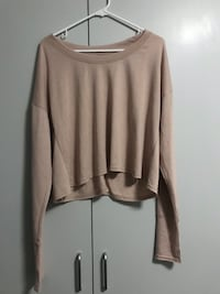 Pink soft over sized shirt  Hohenfels, 92366