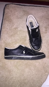 Polo size 12 Toms River, 08755