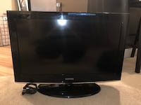 "Samsung 32"" TV Fairfax, 22033"