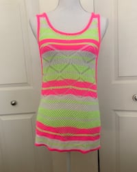 Bathing suit cover up Stafford, 22556