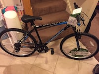 "NEW 26"" MTN BIKE Mokena, 60448"