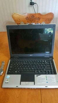 Acer laptop needs battery  Hamilton, L0R 1K0