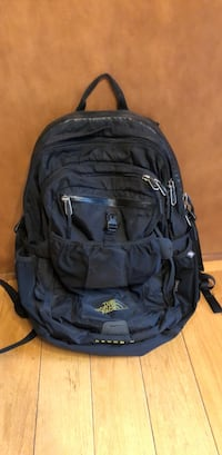 North Face Backpack Gaithersburg, 20879