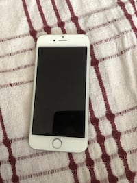 iPhone 6  ACİL Sincan, 06936