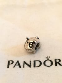 Authentic Pandora Charm  Toronto