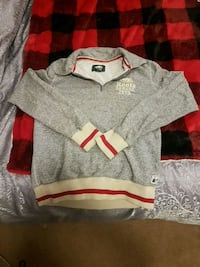 Roots sweater Calgary, T2X 2T4
