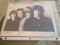 picture of the doors Tampa, 33616