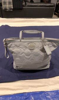 Bag Coach Gambrills, 21054