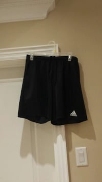 Addidas Shorts New Vaughan, L6A 1A8