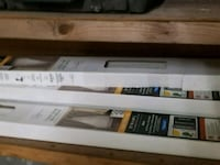 White Blinds In Box Woonsocket, 02895