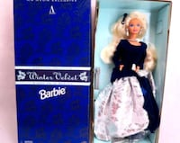 Brand new Barbie Leesburg, 20175