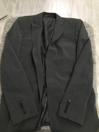 MEXX JACKET MEN Toronto, M6S