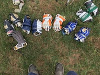 Lacrosse equipment Chesapeake, 23322