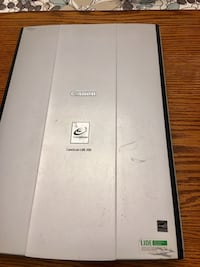 Canon CanoScan LiDE 200 Scanner Welland, L3C 4Y6