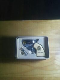 black and gray hand spinner in box Wayne, 07470