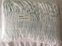 Pampers baby diapers size 2 Richmond Hill, L4E 0N9