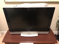Vizio TV 40 inch Stephens City, 22655