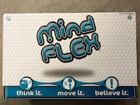 Mind flex game 16 mi