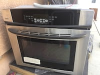 Electric Wall Oven Unit Santa Ana, 92707