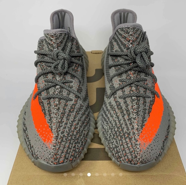 Yeezy boost 350 v2 beluga 1.0 OG ALL 1