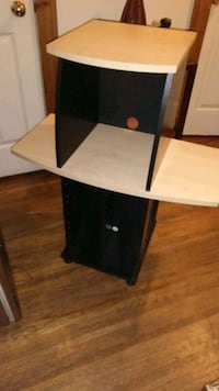 Tv / stereo stand Rochester, 14609