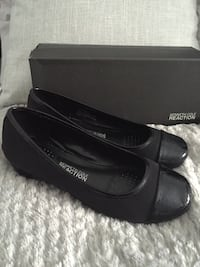 Kenneth Cole Shoes sz6 Montréal, H8R 3Z7