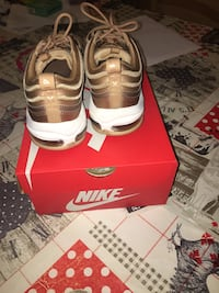 Air Max ultra Nike  Coutevroult, 77580