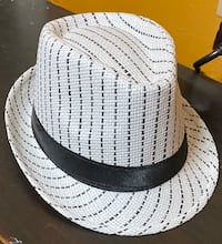 Men fashion hats  Tuscaloosa, 35401