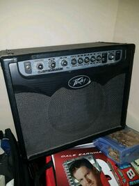 Great condition Guitar Amp Dieppe, E1A 1K8