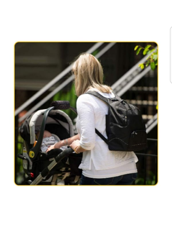 Used Medela Pump Double Electric Breast Pump For Sale In North