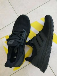 Adidas Ultra Boost taille 42 neuves  Clairac, 47320