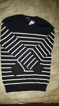 Polo by Ralph Lauren Sweater Douglasville, 30135