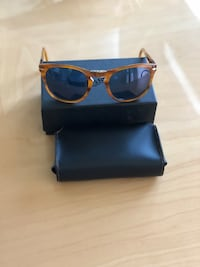 (Great Condition) Persol Round Panthos Sunglasses Arlington, 22201