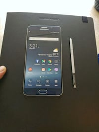 Samsung Galaxy Note 5 Broadview Heights, 44147