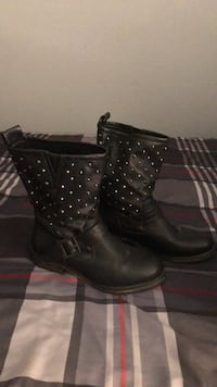 Women's Shoes - Great condition no scratches Socorro, 79927