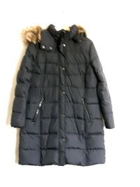 Esprit - Navy Blue Coat - Size 42/44 Berlin, 10787