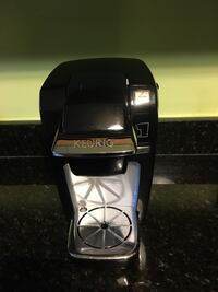 Keurig coffee  Bloomingdale, 60108