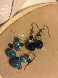 Earrings  Edmonton, T6E 0R2