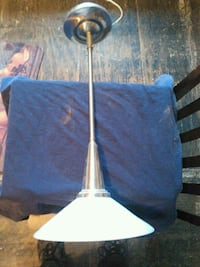 Drop ceiling light in excellent condition East Lansing, 48823
