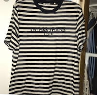 Guess ASAP rocky tee Mississauga, L5M 6Y1