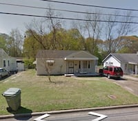 HOUSE For sale 2BR 1BA Montgomery