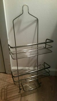 Large Bed Bath and Beyond Shower Caddy Storage our Lynnwood, 98036