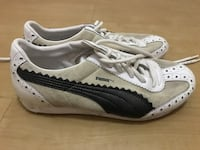 Women's Puma golf cleats Arlington, 22206